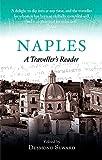 Naples: A Traveller's Reader