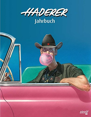 haderer-jahrbuch-nr-9-haderer-jahrbucher