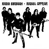 Radios Appear [Sire Version]