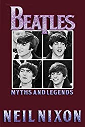 The Beatles: Myths and Legends
