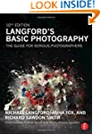 Langford's Basic Photography: The Gui...