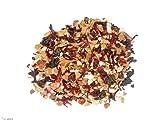 Glühwein Früchtetee 250g Tee Tee-Meyer