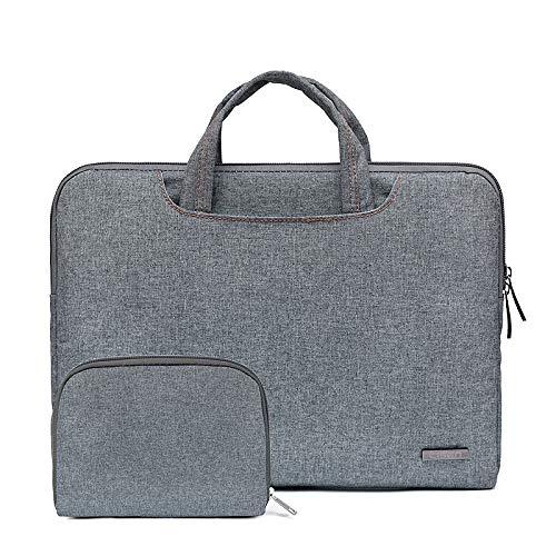 YSAN Einfache Laptop-Tasche 11/13.3 Zoll 15.6 Zoll Apple Macbook Business Notebook Liner Männlich Und Weiblich,5-13.3