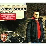 Perfecto Presents Timo Maas Connected: Mixed By Timo Maas