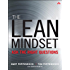 The Lean Mindset: Ask the Right Questions (Addison-Wesley Signature Series (Beck))