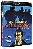 A la Caza BD 1981 Cruising [Blu-ray]