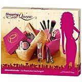 Shopping Queen Adventskalender Make-up Advent 24 Türchen
