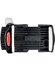 Scanstrut rl-509–Halterung, schwarz