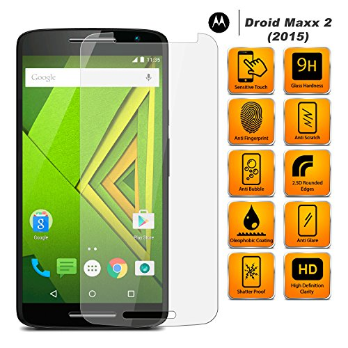 motorola-droid-maxx-2-verizon-2015-tempered-glass-screen-protector-guard-anti-scratch-100-real-glass