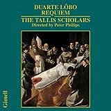 Duarte Lôbo : Requiem - Messe