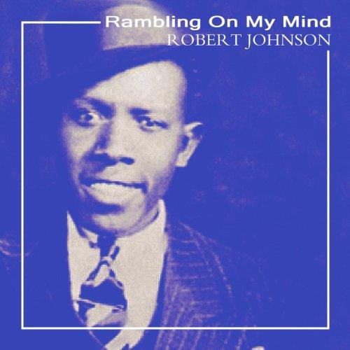 Rambling On My Mind, Pt. 1