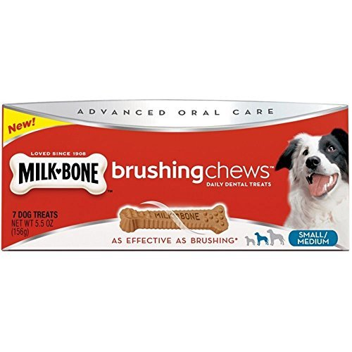 milk-bone-brushing-chews-small-and-medium-daily-dental-treats-55-ounce-12-per-case-by-milk-bone