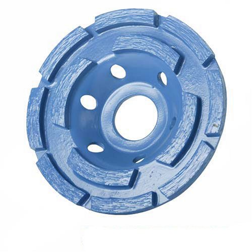 silverline-656592-concrete-grinding-diamond-disc-double-row-100-x-222-mm