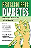 Problem-Free Diabetes: Controlling Diabetes With the Help of the Power of Your Metabolism