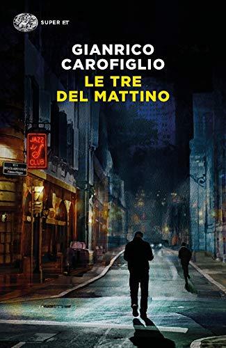 Italien Livres en langues étrangères