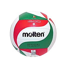 Molten Ultra Touch PALLONI Volley