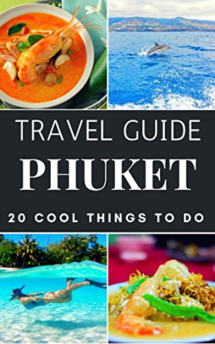 miss travel guide
