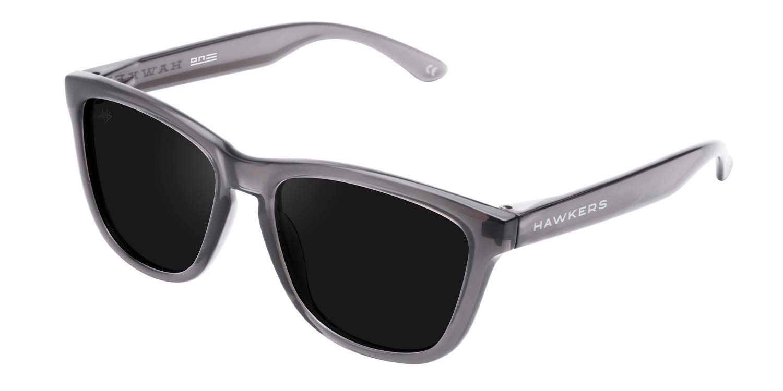 HAWKERS· Gafas de Sol ONE para Hombre y Mujer.
