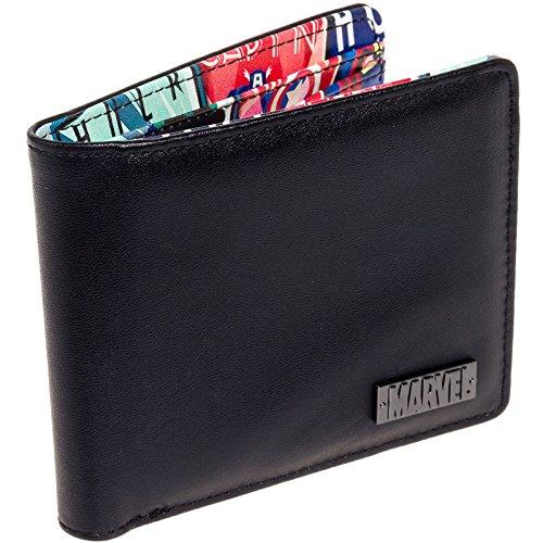 marvel-comics-mens-retro-interior-print-bifold-wallet-multi-color