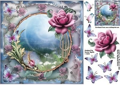 wyeth-by-karen-floral-fantasy