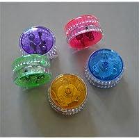 YouPei® Yo-Yo Ball (Mezcla de Colores)