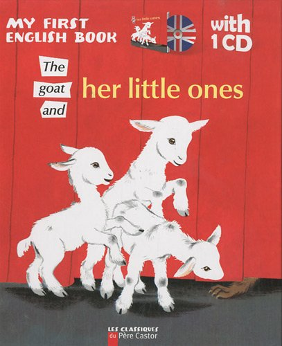 """<a href=""""/node/42725"""">The goat and her little ones</a>"""