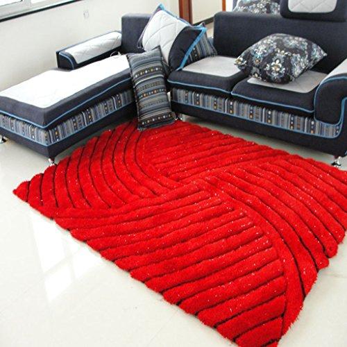 anke-lu-teppich-anti-mudigkeit-dreidimensionale-stretch-silk-mats-kaffeetisch-teppich-schlafzimmer-m