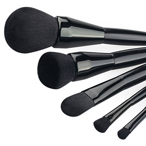 gazechimp-5pcs-profesional-maquillaje-suave-cepillo-contorno-de-mezcla-fundacion-conforman-pincel-de