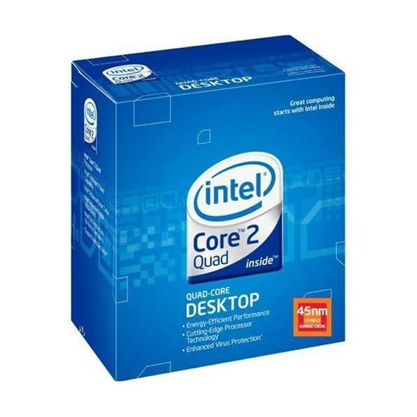 Intel-Q9550-Core-2-Quad-Proccessor-283-GHz12MB-L2-Cache1333MHz-FSBSocket-LGA77545-nm3-Year-WarrantyRetail-Boxed