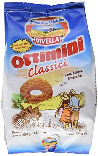 divella-ottimini-biscotti-classici