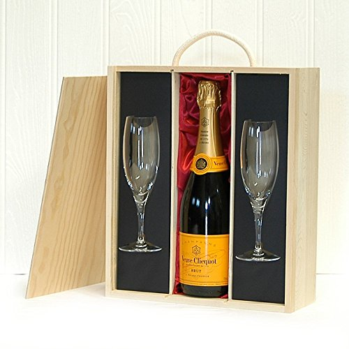 veuve-clicquot-champagne-flutes-luxury-gift-box-birthday-wedding-corporate-gifts-hampers