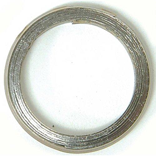Unbekannt Auspuffdichtungen Ring Yamaha DT 50 /R/ST/MX DT 50 LC/D FS1 FS1 DX/E GT 50 RD