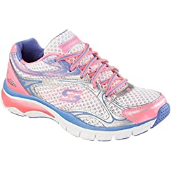 Skechers Sport luces