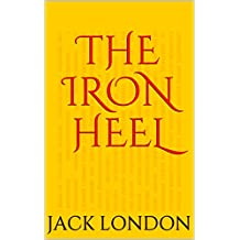The Iron Heel(Annotated)