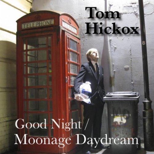 Goodnight / Moonage Daydream