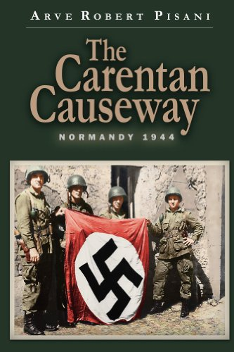 The Carentan Causeway (English Edition)