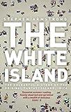 The White Island
