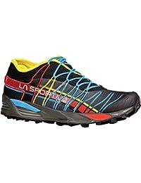 La Sportiva Trekking Y Senderismo Zapatos Mutant