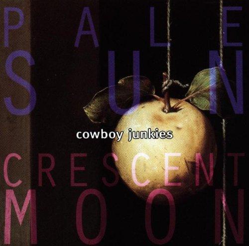 pale-sun-crescent-moon