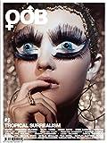 OOB Magazine #1