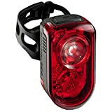 Bontrager Flare R USB Rechargable Bicycle Rear Light - Best Reviews Guide
