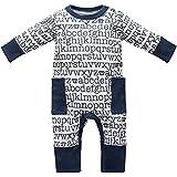 Baby Strampler Schlafanzug Größe 86
