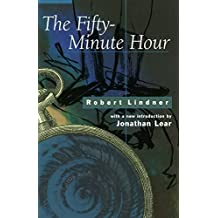 The Fifty Minute Hour