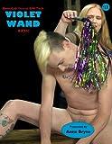 SMTech #13 - Violet Wand: Basic (Male Model) - DVD