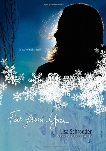Book cover for Far from You