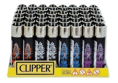 clipper-lg-feuerzeug-plants-1