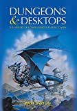 Image de Dungeons and Desktops: The History of Computer Role-Playing Games