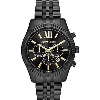 Reloj Michael Kors para Hombre MK8603