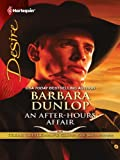 An After-Hours Affair (Texas Cattleman's Club: The Showdown Book 3) (English Edition)