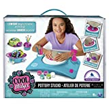 Pottery Cool Studio, by Spin Master by Pottery Cool
